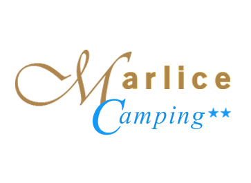 logo marlice camping
