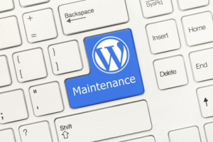 maintenance wordpress hamethyst savoie
