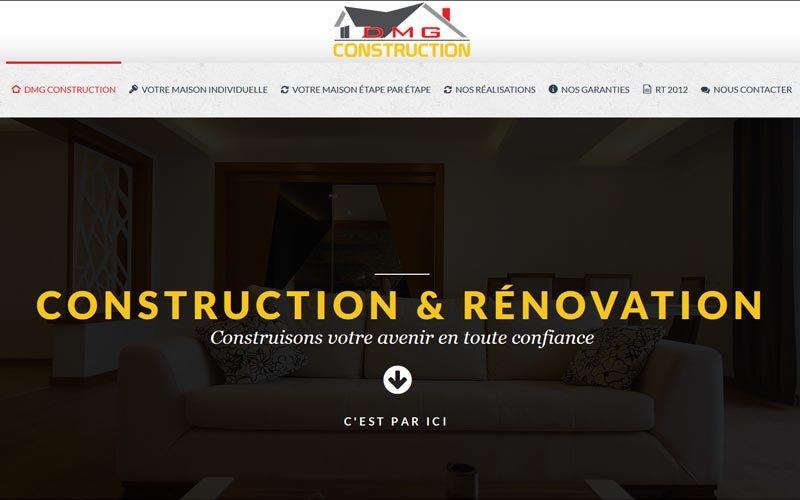 construction maison savoie dmg construction