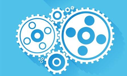 image maintenance de sites WordPress