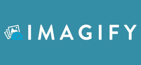 logo imagify