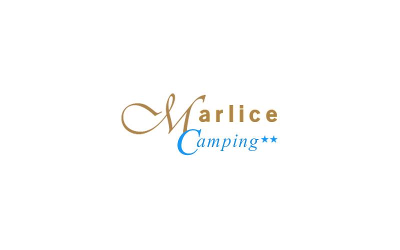 Logo marlice
