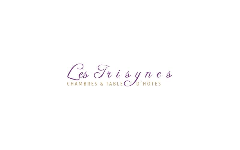 Logo les irisynes
